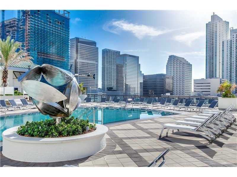 The Rental Cost is US 2500 Lease Nine at Mary Brickell Village – Nine At Mary Brickell Village Floor Plans