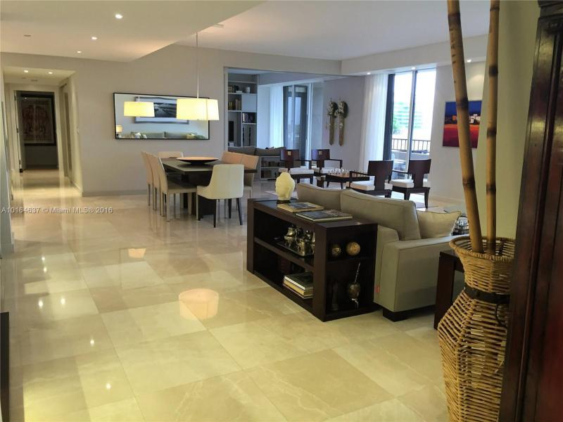 Key Biscayne Residential Rent A10164637