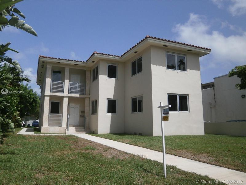 Coral Gables Residential Rent A10246837