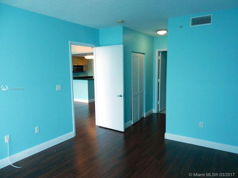 For Sale at  1881   79Th St Cswy #701 North Bay Village  FL 33141 - The Bridgewater - 2 bedroom 2 bath A10247237_10