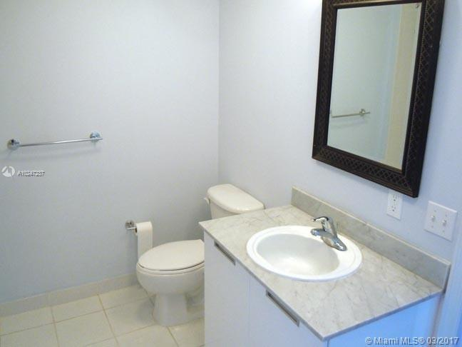 For Sale at  1881   79Th St Cswy #701 North Bay Village  FL 33141 - The Bridgewater - 2 bedroom 2 bath A10247237_11