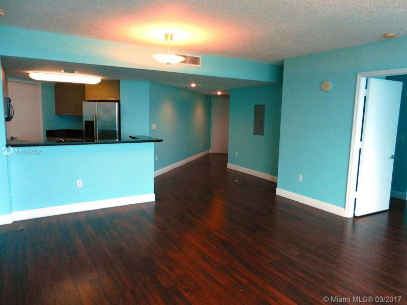 For Sale at  1881   79Th St Cswy #701 North Bay Village  FL 33141 - The Bridgewater - 2 bedroom 2 bath A10247237_3