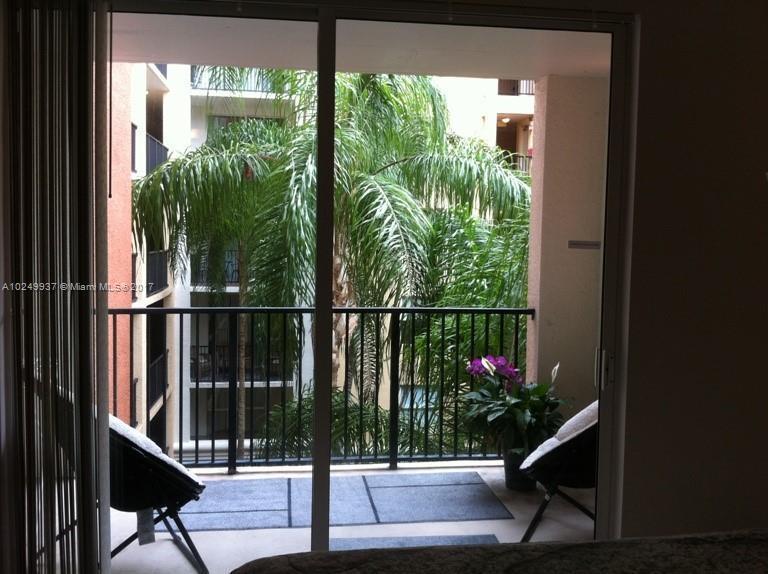 17150 N Bay Rd  Unit 2501 Sunny Isles Beach, FL 33160-3428 MLS#A10249937 Image 10