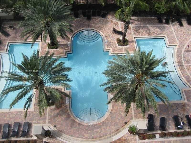 17150 N Bay Rd  Unit 2501 Sunny Isles Beach, FL 33160-3428 MLS#A10249937 Image 13