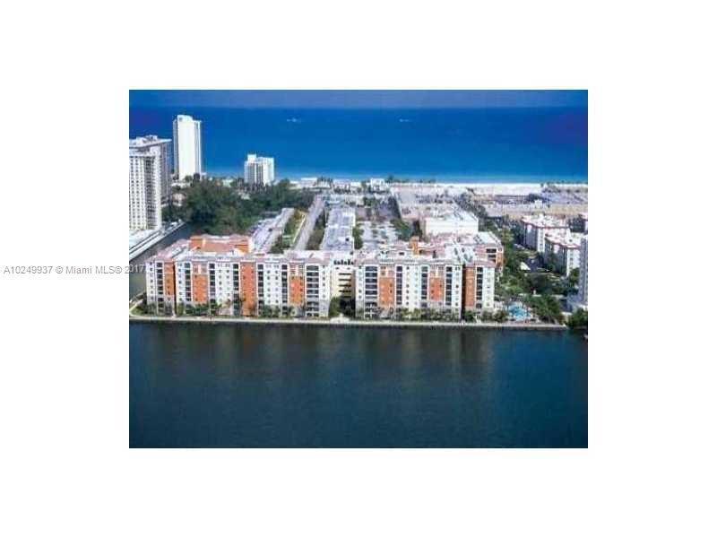 17150 N Bay Rd  Unit 2501 Sunny Isles Beach, FL 33160-3428 MLS#A10249937 Image 20