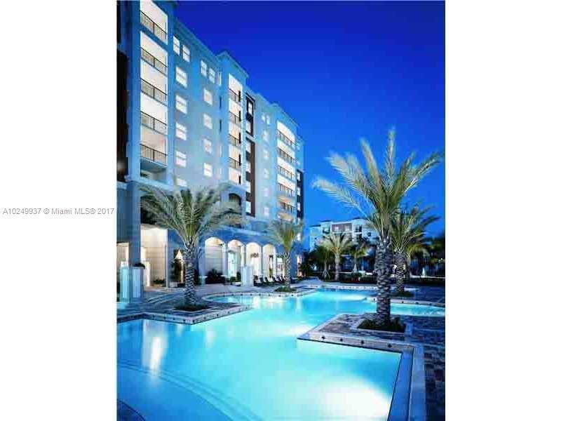17150 N Bay Rd  Unit 2501 Sunny Isles Beach, FL 33160-3428 MLS#A10249937 Image 25