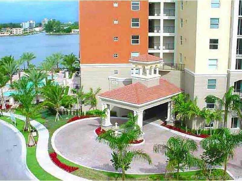 17150 N Bay Rd  Unit 2501 Sunny Isles Beach, FL 33160-3428 MLS#A10249937 Image 26