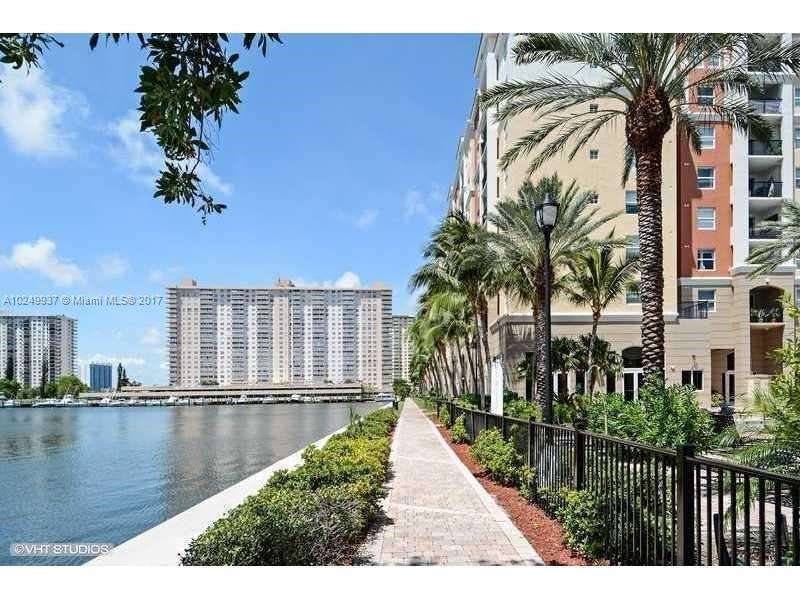 17150 N Bay Rd  Unit 2501 Sunny Isles Beach, FL 33160-3428 MLS#A10249937 Image 27