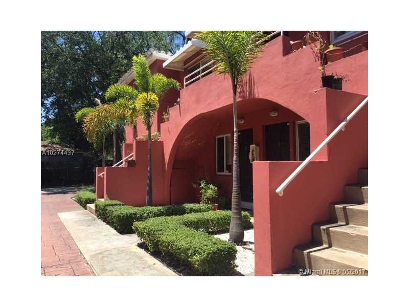 15225 6th Ave  Unit 0, Miami, FL 33162