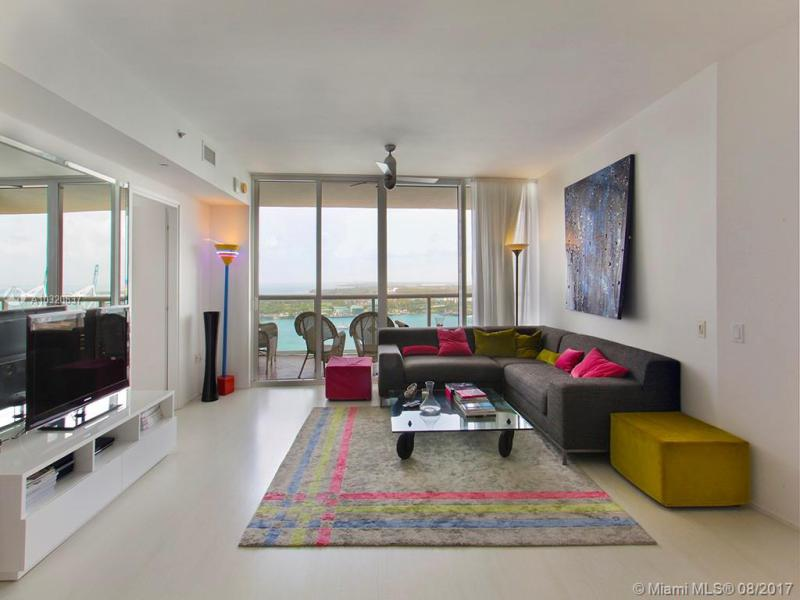 Photo of Icon South Beach #3005