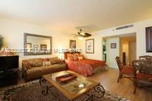 Property ID A10330637