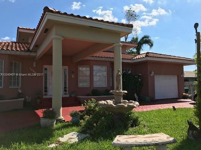 Property ID A10340437