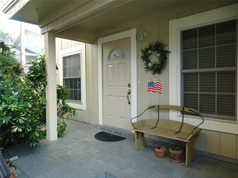 Tequesta Condo/Villa/Co-op/Town Home A10342337