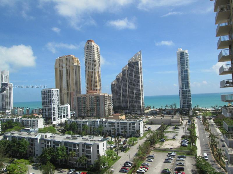 19370  Collins Ave  Unit 408, Sunny Isles Beach, FL 33160-2204