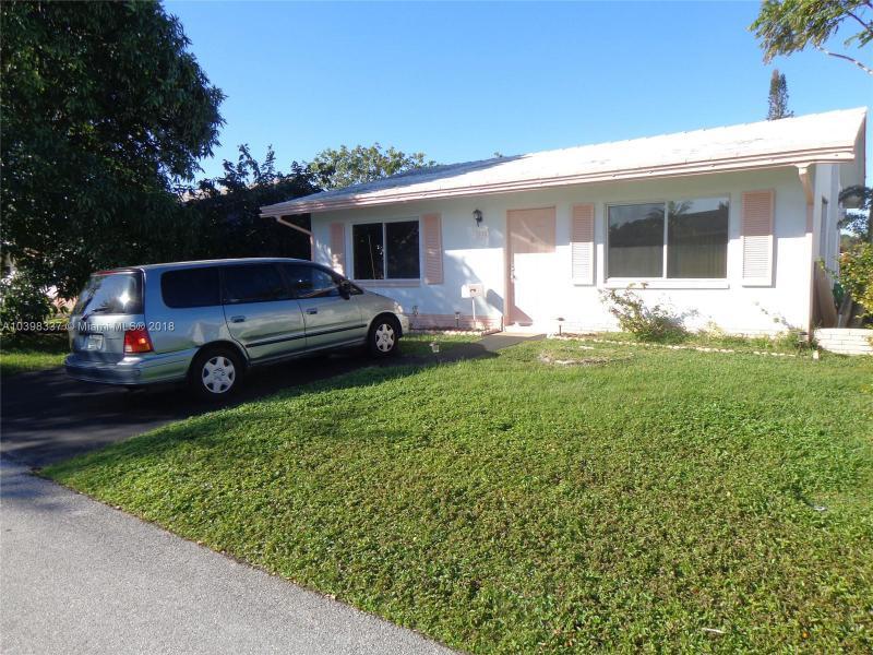 Property ID A10398337