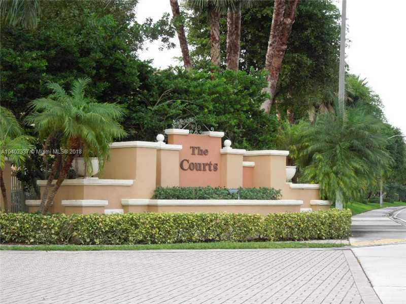 6320 NW 114th Ave  Unit 1206, Doral, FL 33178-4558