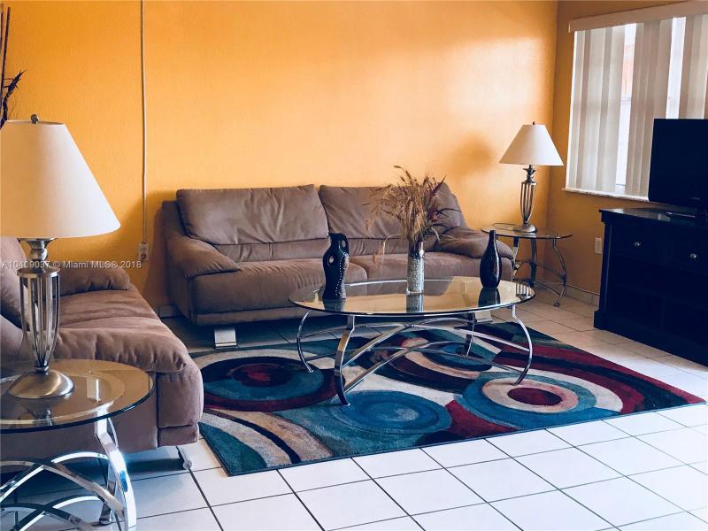 Property ID A10409037