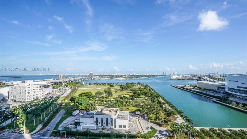 Townhouse En Sale En Miami-Dade  , Miami, Usa, US RAH: A10423637