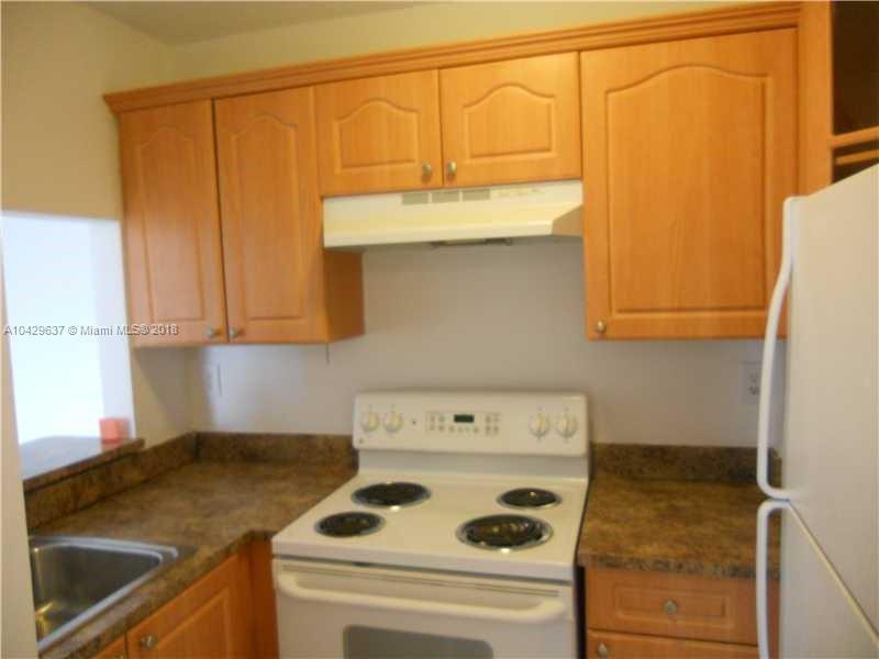 Imagen 2 de Residential Rental Florida>Miami>Miami-Dade   - Rent:1.550 US Dollar - codigo: A10429637