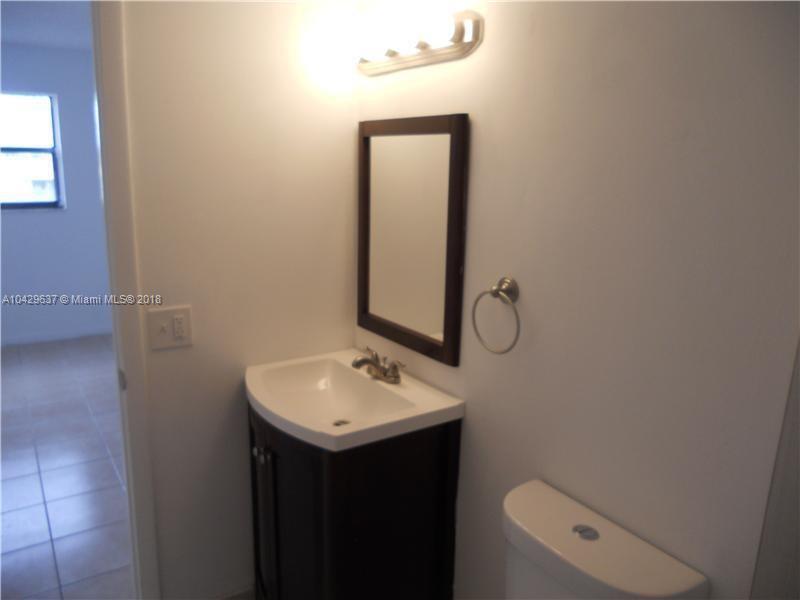 Imagen 3 de Residential Rental Florida>Miami>Miami-Dade   - Rent:1.550 US Dollar - codigo: A10429637