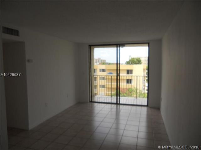 Imagen 4 de Residential Rental Florida>Miami>Miami-Dade   - Rent:1.550 US Dollar - codigo: A10429637
