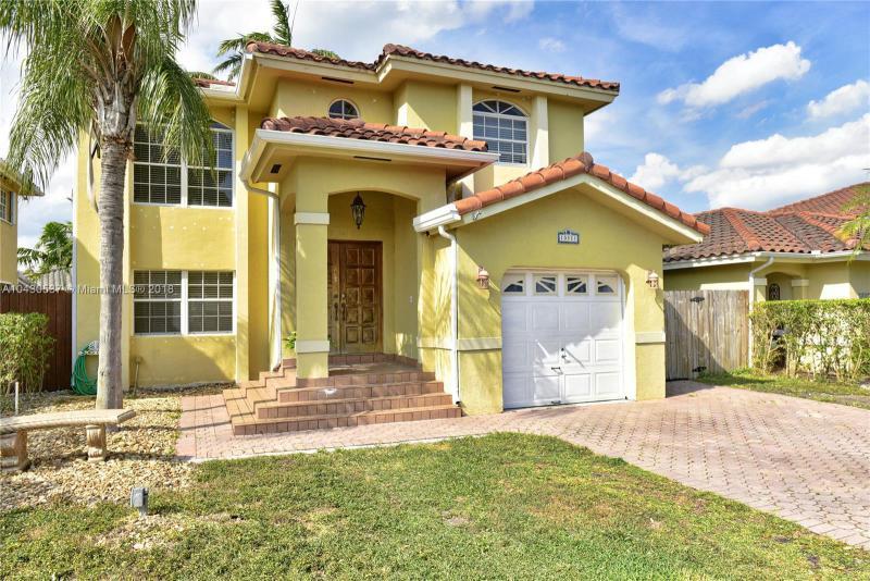 Property ID A10430537