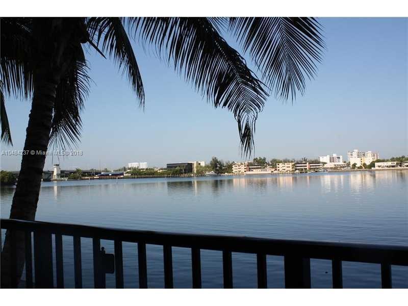 17150 N Bay Rd  Unit 2721, Sunny Isles Beach, FL 33160-3463