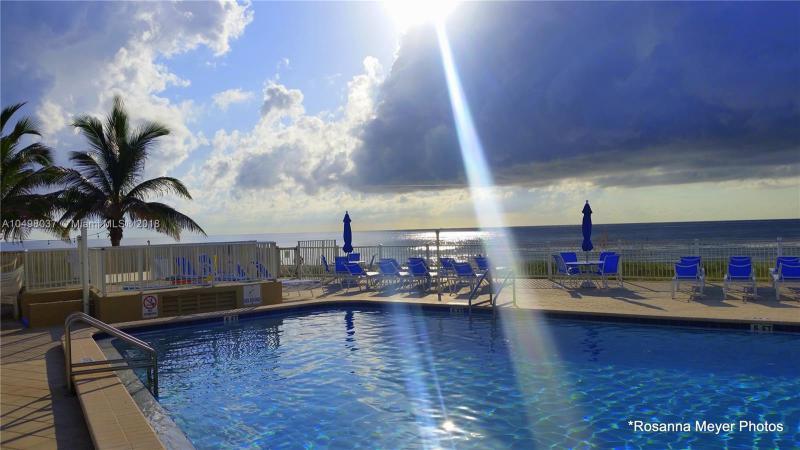 CARIBE CO-OP Caribe