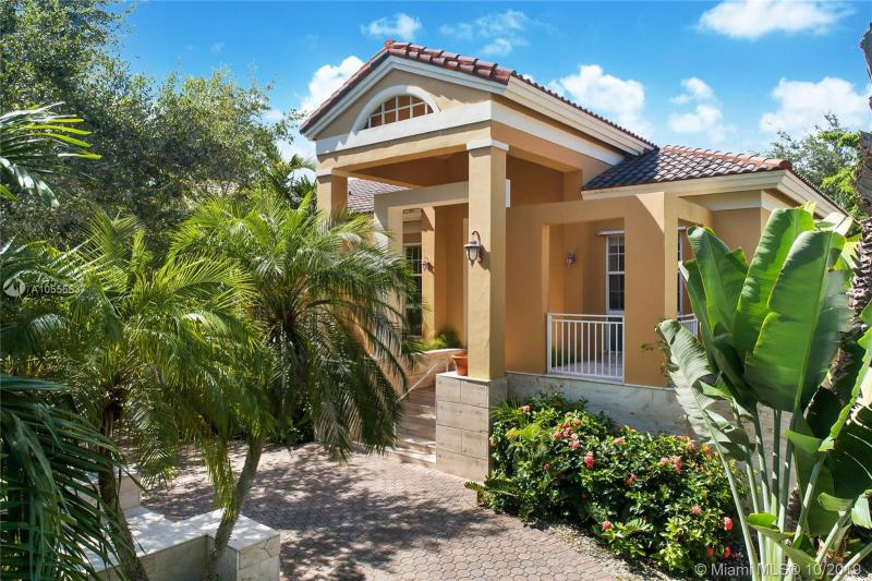 331  Campana Ave, Coral Gables, Florida