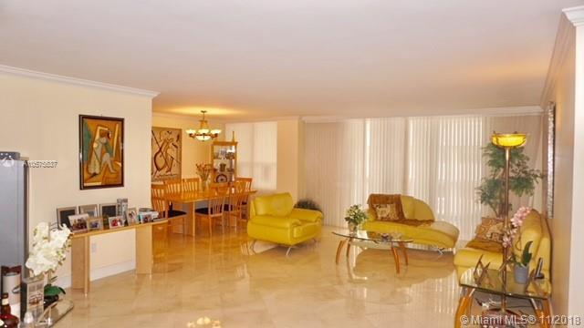 BALMORAL CONDO The Balmoral - Bal Harbour - A10575537