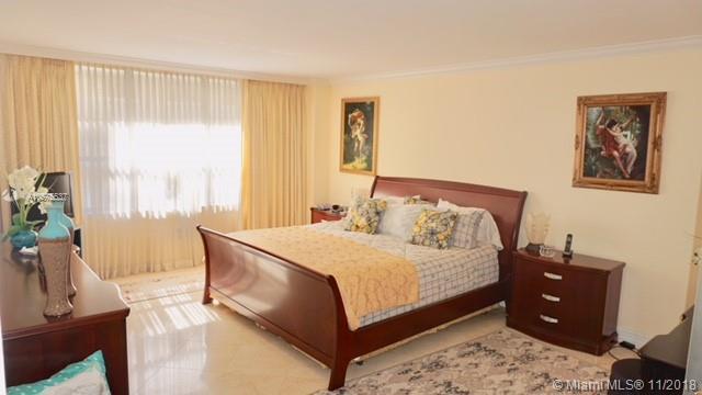 9801  Collins Ave  Unit 12 Bal Harbour, FL 33154-1821 MLS#A10575537 Image 10