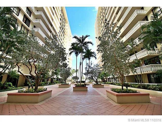 9801  Collins Ave  Unit 12 Bal Harbour, FL 33154-1821 MLS#A10575537 Image 16