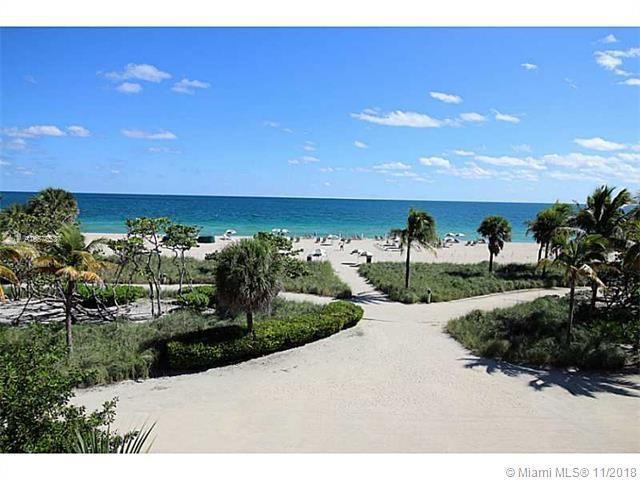 9801  Collins Ave  Unit 12 Bal Harbour, FL 33154-1821 MLS#A10575537 Image 17