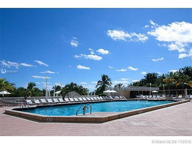 9801  Collins Ave  Unit 12 Bal Harbour, FL 33154-1821 MLS#A10575537 Image 18