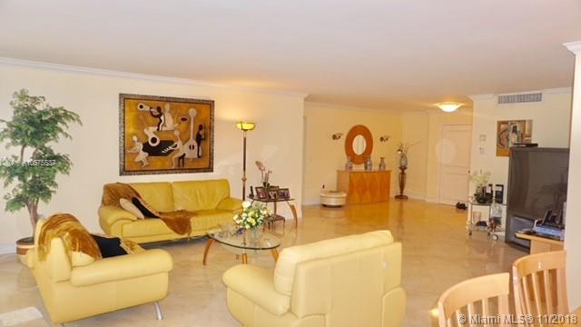 9801  Collins Ave  Unit 12 Bal Harbour, FL 33154-1821 MLS#A10575537 Image 2