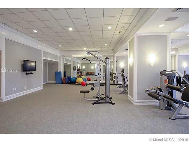 9801  Collins Ave  Unit 12 Bal Harbour, FL 33154-1821 MLS#A10575537 Image 20