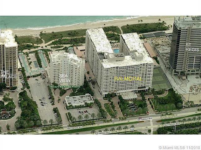 9801  Collins Ave  Unit 12 Bal Harbour, FL 33154-1821 MLS#A10575537 Image 23