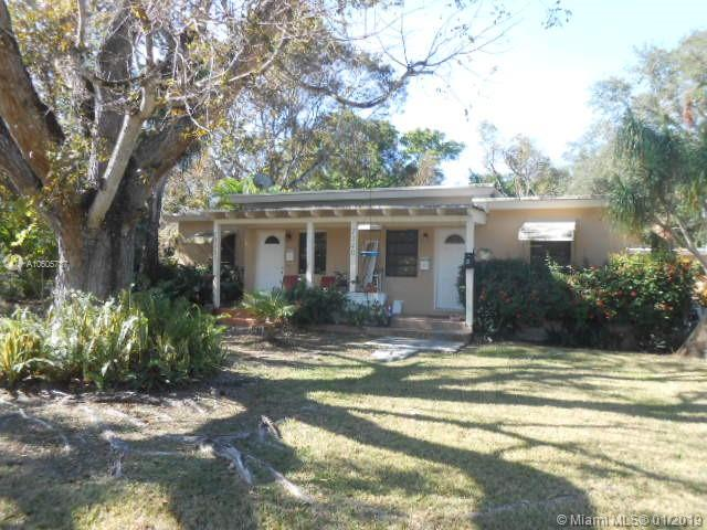 8400 S Dixie Highway  Unit 0, South Miami, FL 33143-