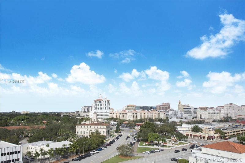 441 Valencia Ave 1002, Coral Gables, FL, 33134