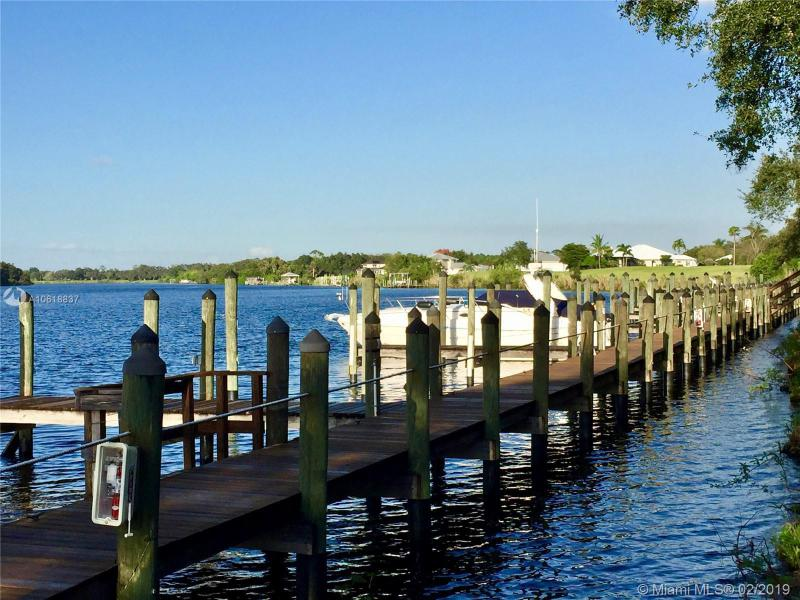 3051 Riverboat Lndg, LABELLE, FL, 33935