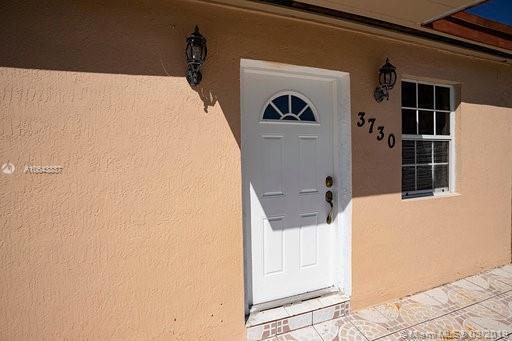 3730 SW 44th Ave, West Park, FL, 33023