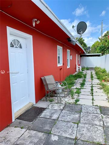 10440 NW 31st Ave  Miami, FL 33147-1132 MLS#A10644237 Image 9