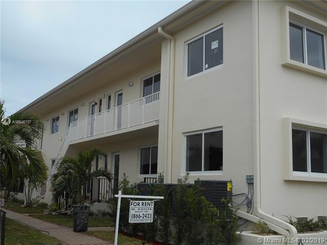 10190 E BAY HARBOR DR  Unit 2, Bay Harbor Islands, FL 33154-3705