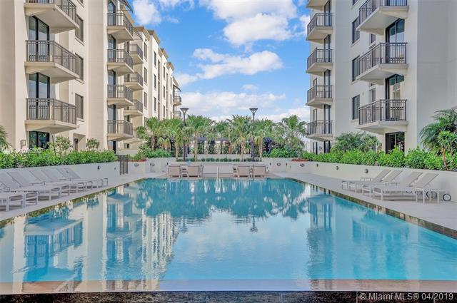 301 Altara Ave 617, Coral Gables, FL, 33146