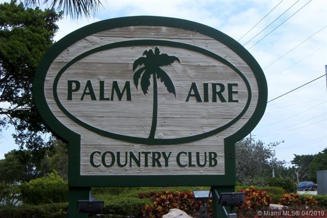 575 Oaks Ln, Pompano Beach FL 33069-3736