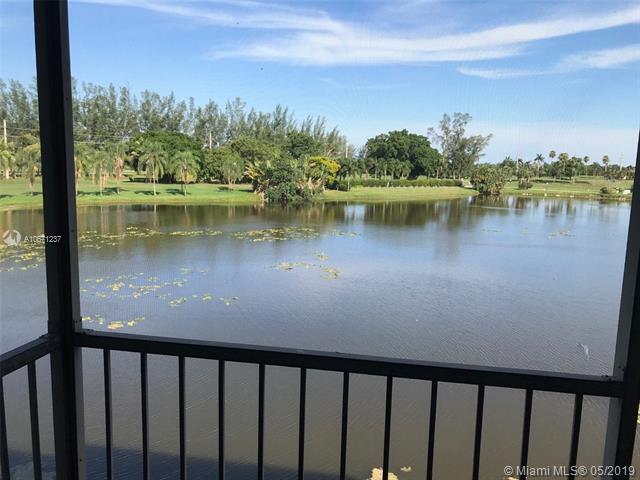 9400 N Hollybrook Lake Dr 304, Pembroke Pines, FL, 33025