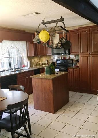 Property ID A10675737