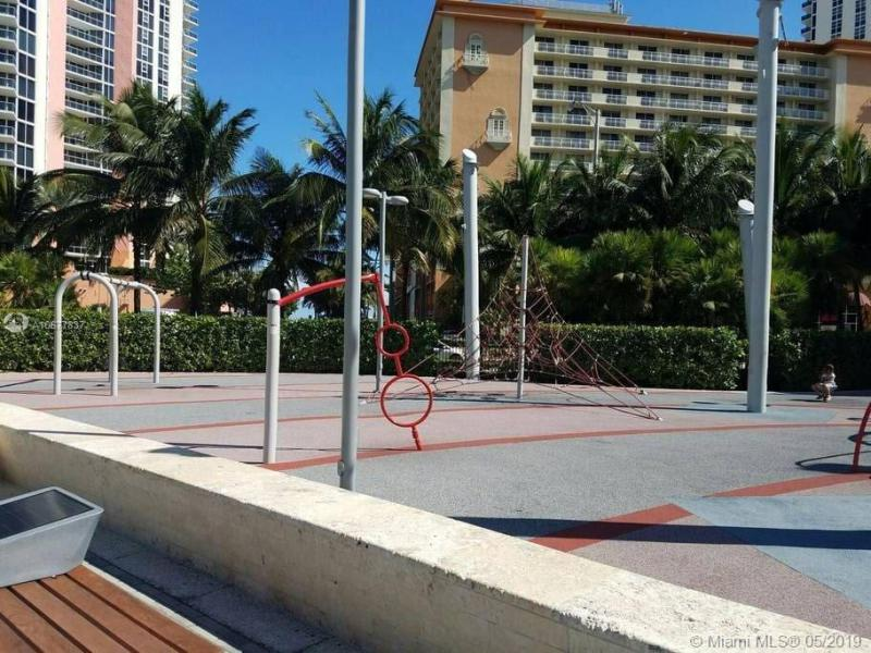 19370 Collins Ave 1021, Sunny Isles Beach, FL, 33160