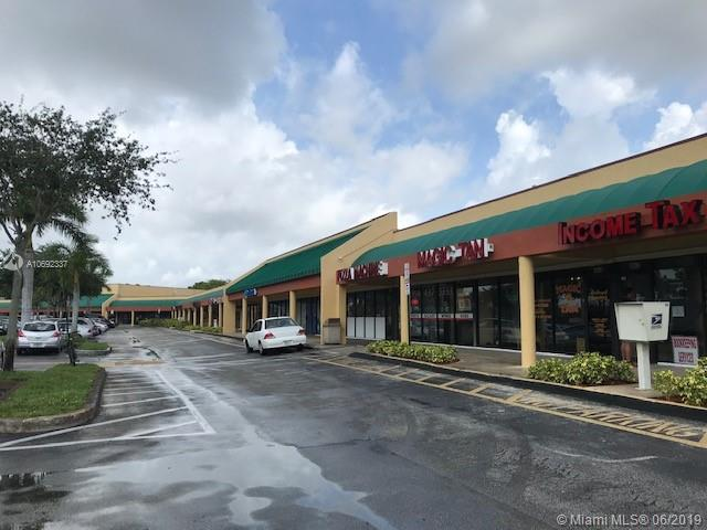 8943 Taft, Pembroke Pines, FL, 33024