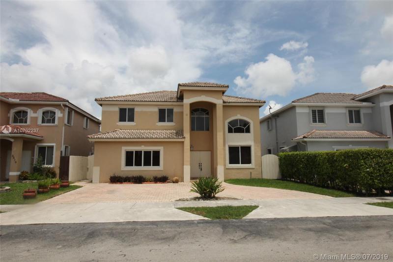 6437 SW 158th Pass,  Miami, FL
